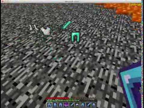 Minecraft 1.6.4 cracked factions pvp raiding server