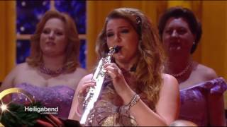 Andre Rieu & Orchester - Hallelujah 2016