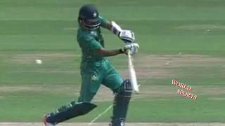 INDIA VS PAKISTAN Final Match Highlights 2017 || Icc Champions Trophy ||
