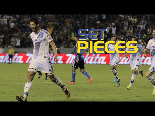Will set pieces be the difference between LA and Seattle? | Insider Breakdown