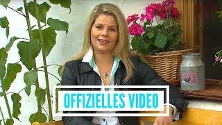 Claudia Pletz - Leg Die Träume Nicht Auf Eis (offizielles Video)