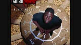 Vídeo 22 de Killah Priest