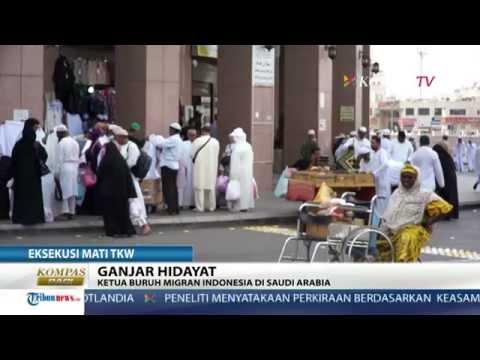 media tkw bejat saudi