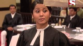 Adaalat - (Bengali) - Ramleela Ramleela SP - Episode 63