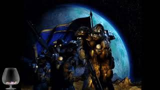 Starcraft (clásico campaña terran)