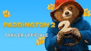 Paddington 2 - Trailer italiano ufficiale [HD]
