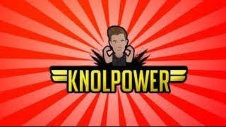 EnzoKnol Survival #162 KnolPower Song !