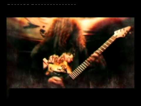 Destruction - Ravenous Beast