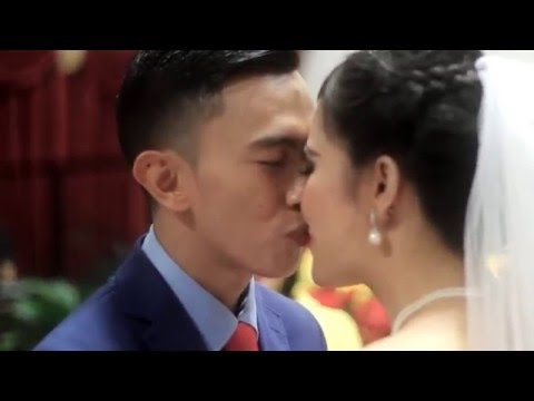 WEDDING BATAM, VIDEO WEDDING BATAM, 081378716231(Telkomsel)