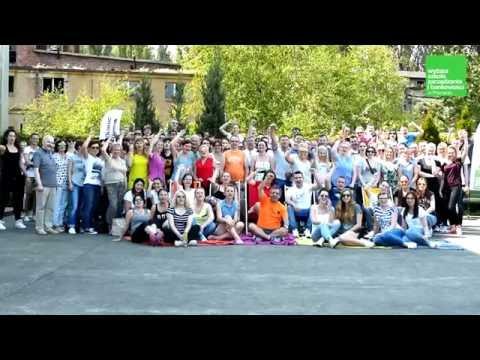 Dlaczego Warto Studiować W Wyższej Szkole Zarządzania I Bankowości W Poznaniu