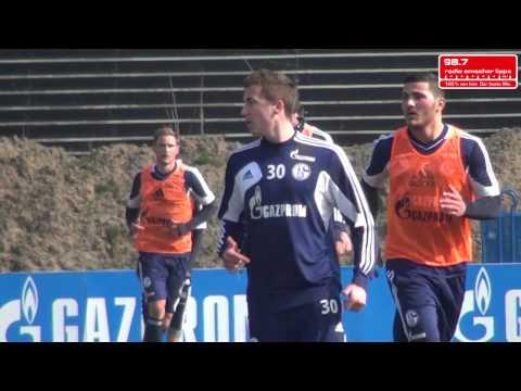 Joel Matip im Videointerview nach dem Hoffenheim-Sieg und vor dem Augsburg-Spiel