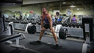 24 Hour Fitness Sport Clubs – Tour our most popular type of club