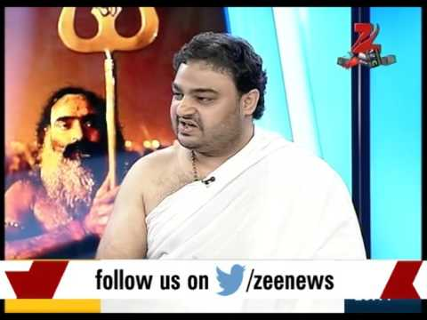 """Is BJP playing """"Dalit Saint card """" ? Panel Discussion, Part-2"""