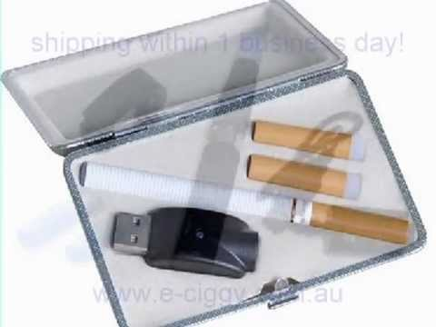 Cheapest prices on cigarettes Bond