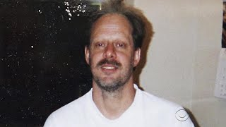 download lagu Las Vegas Gunman's Motive Still A Mystery gratis
