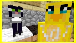 Minecraft PC - Feather Adventures : Feather's Home  - {151}