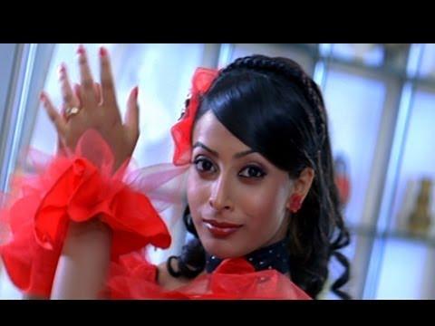 Adla Badli - Title Track - Marathi Song - Ashok Saraf Sachin...