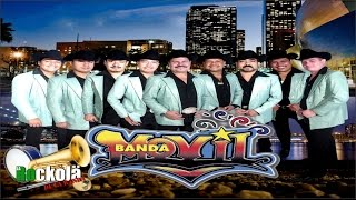 Banda Movil / 15 Super Exitos