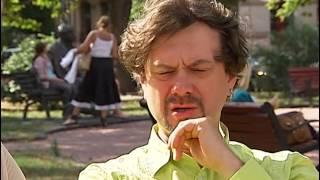 Богдан Ступка. Последняя легенда. (2012)