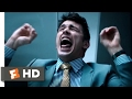 The Interview (2014)   The Money Shot Scene (3/10) | Movieclips