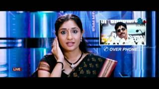 Padmasree Bharath Dr. Saroj Kumar - Padmasree Bharat Dr. Saroj Kumar Malayalam Movie | Sreenivasan | Abuses | Fahad Fazil | 1080P HD