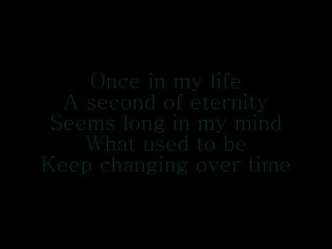 Kamelot - Seasons End
