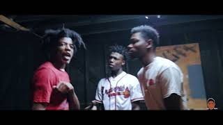 Yungeen Ace x No Witness (Official Video)