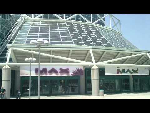 Adobe Systems Max filmed on  May 4 2013