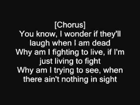 Tupac - Runnin' (Dying To Live) Ft. Notorious B.I.G.