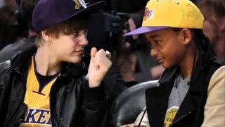 download lagu Justin Bieber - Never Say Never Ft Jaden Smith gratis