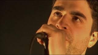 Goose - Live from AB Ancienne Belgique (Full concert)
