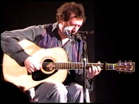 Bert Jansch - Betts Dance