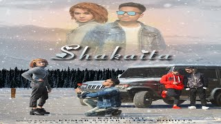 Shakaita | (Full Song) | kumar Sagar ft. Jaya Rohills | New Punjabi Songs 2018