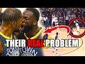 The REAL Reason Why Durant And Green Had A Fight Ft Stephen Curry The Warriors NBA Problem mp3