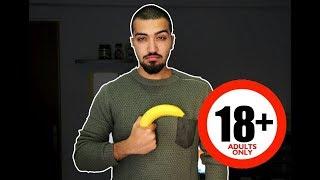 how can diabetes affect your sexlife and cause ed?|علاقة السكري بالقوة الجنسية وضعف الانتصاب