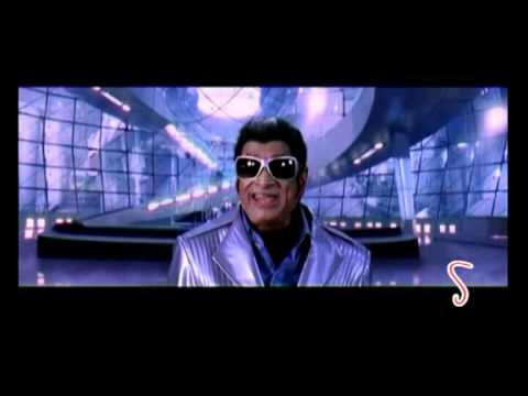 Dookudu Telugu Movie Trailer 01 - Mahesh Babu, Samantha video
