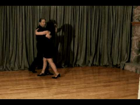 Slow Dance By Slow Dancers video
