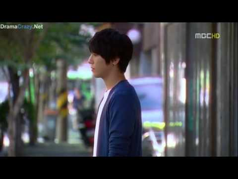 Heartstrings Episode 15 (1/5)