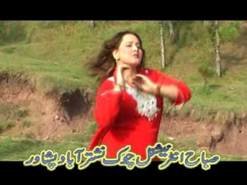Sexy  Dance Pasto  Nadia Gul By  Minhas video