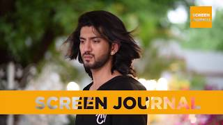 DIL BOLE OBEROI - Behind the scenes | Promo | Screen Journal