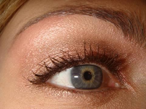 Makeup tutorial per giovanissime