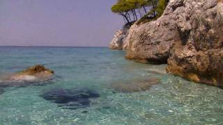 download lagu Skopelos - Kastani Beach Part 2 gratis