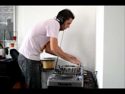 mix house by dj dany (v3.0)