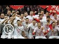 Lagu How Poland gamed the system to get into World Cup Pot 1 | ESPN FC