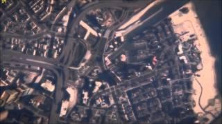 Grand Theft Auto V on ATi Radeon HD4870 PART 1