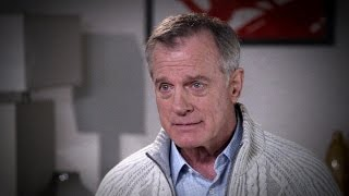 Stephen Collins Describes 'Inappropriate' Encounter with 10-Year-Old