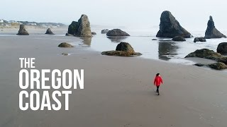 The Ultimate Oregon Coast Road Trip | Local Adventurer