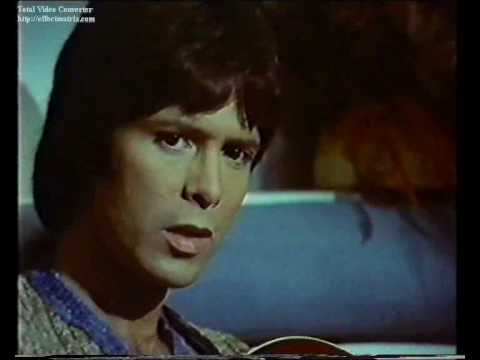 Cliff Richard - The Game