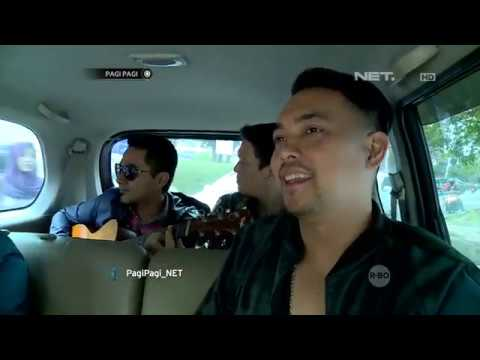 download lagu Sing In The Car - Ada Band : Kau Masih Kekasihku, Sahabatku gratis