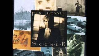 Watch Per Gessle Speedo video